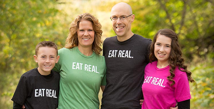Eat-Real-America-Krista-Sanderson-Meal-planning